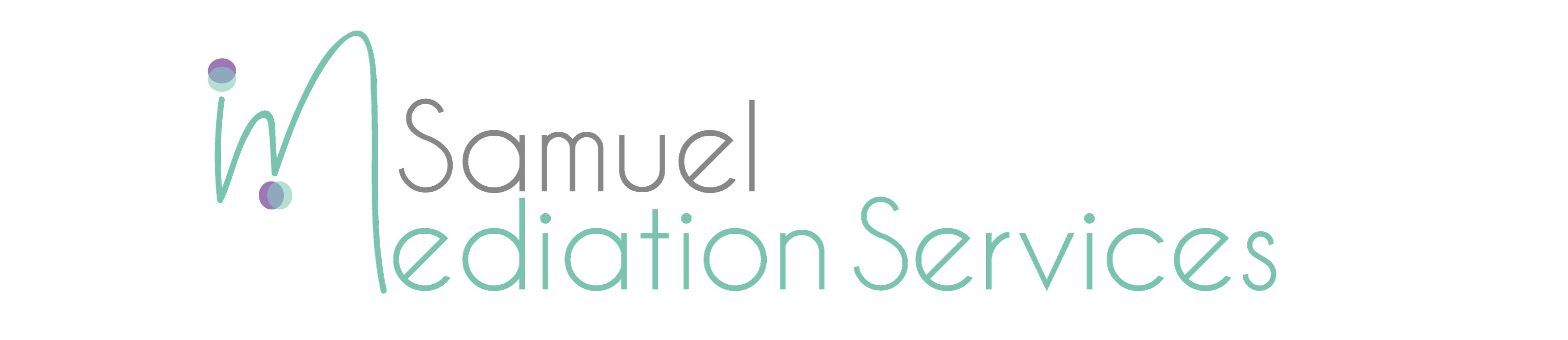 Samuel Mediation